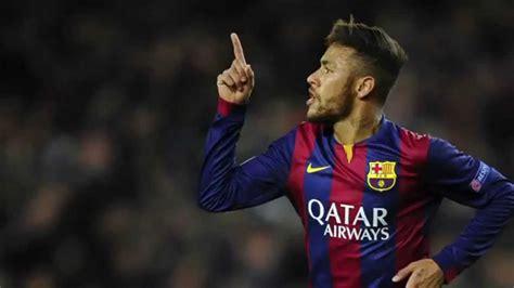 Imagenes Sorprendentes De Jugadores De Futbol | los 10 jugadores de futbol mejor pagados 2015 2016 youtube