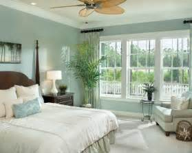 tropical colors for home interior tropical bedroom beautiful homes design