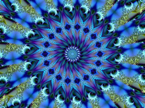 light headed dizzy spells dizzy spell by thelma1 on deviantart