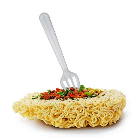 Instan Noodle how to make your instant noodles healthier instantly