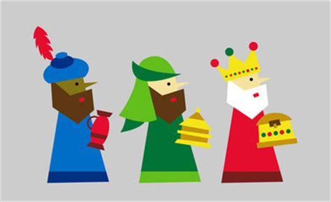 imagenes de los reyes magos y santa clos buscar fotos quot reyes magos quot