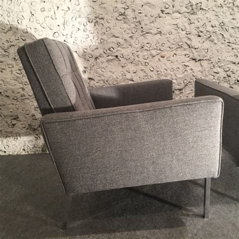 florence knoll ottoman florence knoll ottoman midcentury stool by florence knoll