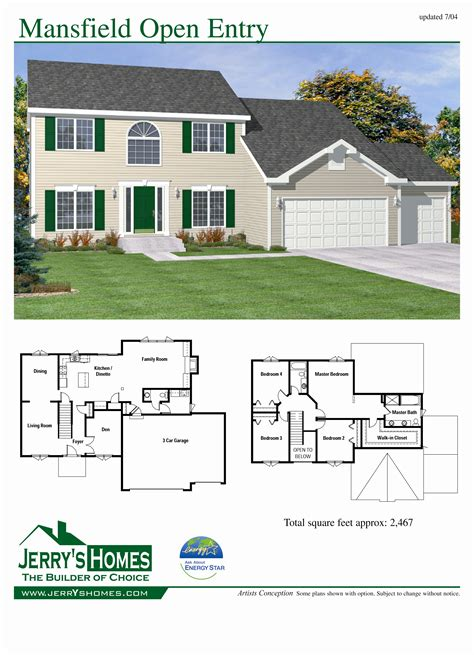 1300 square feet 14 photo gallery home plans 2 story house plans 1300 sq ft lovely download e story
