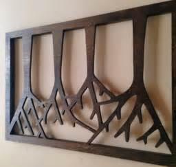 wood wall design 12 wood wall designs wall designs design trends