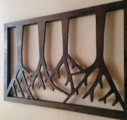 interior wall hangings inspirational estenil com vintage home interiors wall hangings home decor usa copper