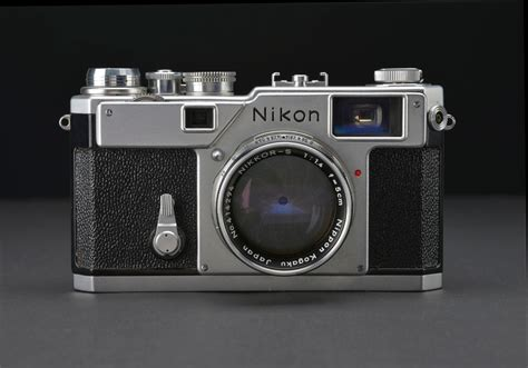 vintage nikon f f2 anthony vanderlinden photography
