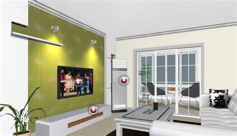 color walls for living room living room colors for walls modern house