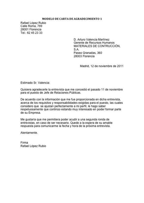 que es una cover letter biggest cover letter mistakes