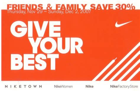 nike outlet printable coupon june 2015 nike online printable coupons 2015 best auto reviews