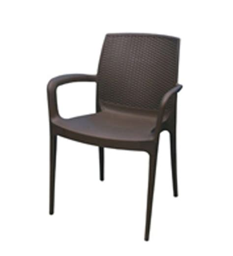Supreme Chairs by Texaarm Chair By Supreme By Supreme Outdoor And