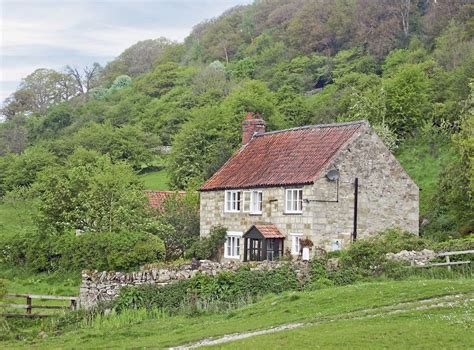 Cottages In Moors by Photos Of Mill Cottage Rievaulx Nr Helmsley York