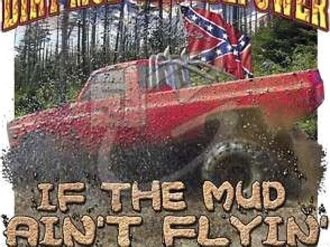 Mudding Memes - mudding memes 28 images mudding meme memes welcome to