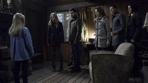 grimm tuner grimm season 6 episode 13 review the end den of