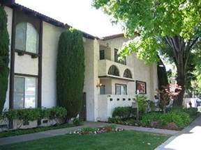 3 bedroom apartments san jose san jose apartments for rent in san jose apartment rentals