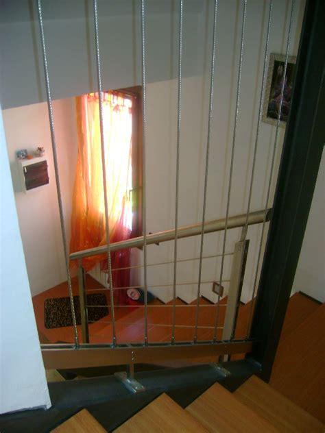 scale d interni scale d interni palouzavenezia