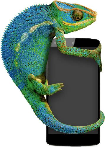 Telus Phone Book Lookup Cell Phones Telus Business Cell Phone Plans Dissertationtitles Web Fc2