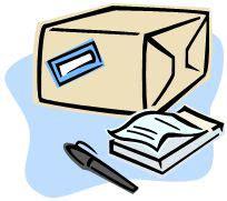 Paket Pak Michel warnung packstation phishing mail michael s erlebnisblog