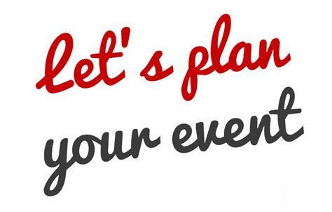 event management company orbit world travel