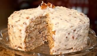 italienischer kuchen italian coconut cake images