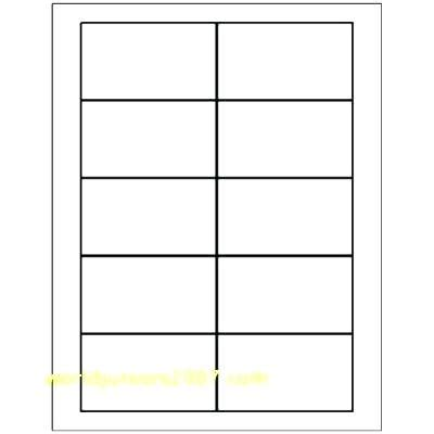 place card template word 6 per sheet 99 free place card template 6 per sheet free averyr