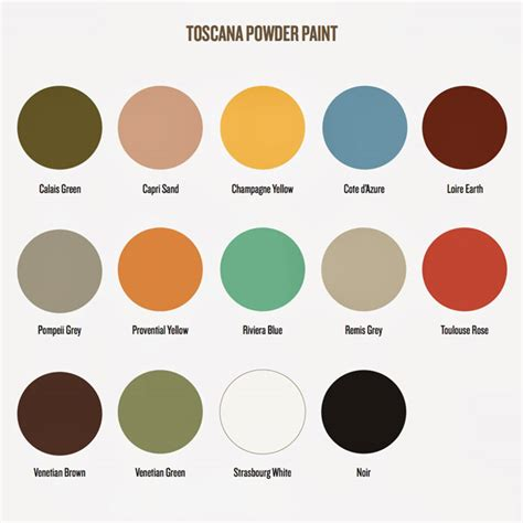 milk paint colors howard toscana milk paint 8 oz helm paint new orleans