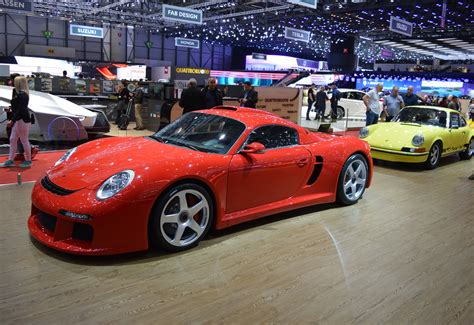 porsche ruf ctr3 100 porsche ruf ctr3 used 1988 porsche ruf for sale