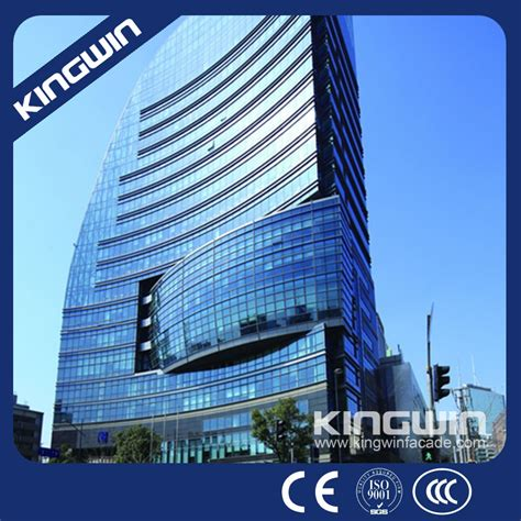 bipv curtain wall curtain wall engineering curtain menzilperde net