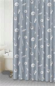 theme shower curtains foter