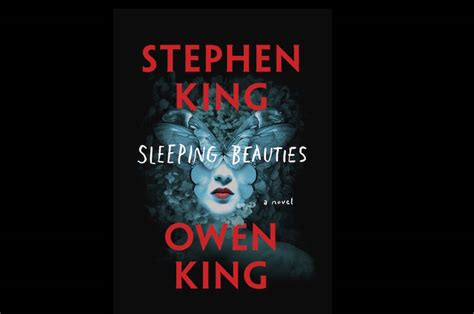 libro sleeping beauties sleeping beauties di stephen e owen king intervista al traduttore giovanni arduino panorama