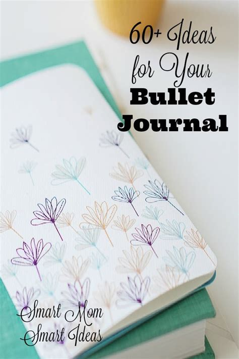 nothing in particular a coloring journal books 75 bullet journal ideas