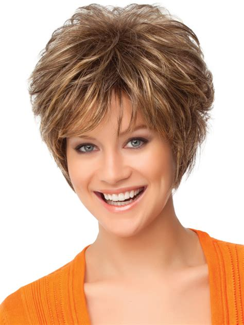 the textured cap hair style gabor gala wig best seller wigs com the wig experts