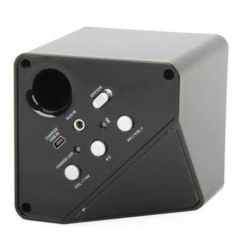 ipega bluetooth speaker headphonic