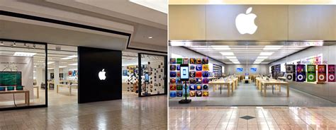 Design Home Apple Apple S Beautiful Retail Stores