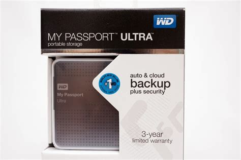 Wd My Passport Ultra 500 Gb wd my passport ultra 500 gb 評測 玩轉3c 享樂生活 痞客邦