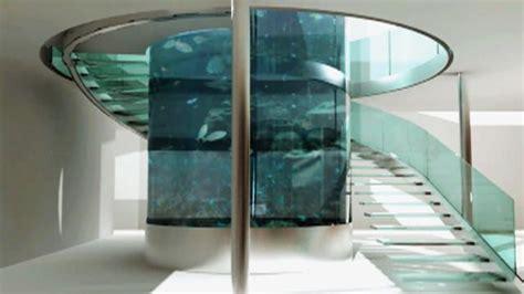 aquarium bed price aquarium tank for bio could be a wrap around column to