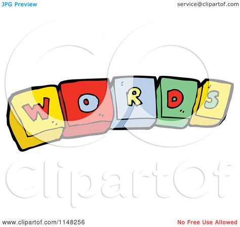 words clipart spelling 20clipart clipart panda free clipart images