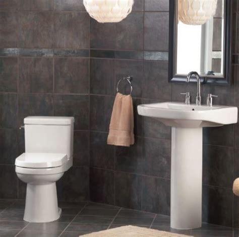 bathroom showcase enhancing a small bathroom layout the bath showcase