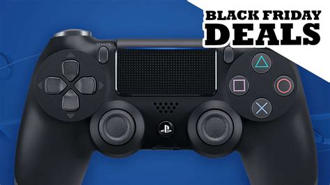 best place to buy ps4 ps4 black friday 2018 deals best place to buy a