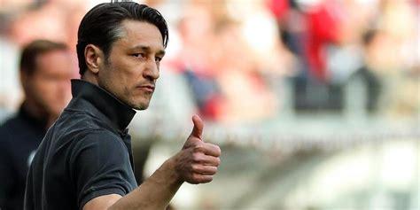 Tv Niko 21 Inch Baru bayern munchen pilih niko kovac jadi pelatih baru bola net