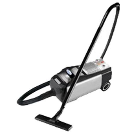 Vacum Cleaner Forbes Ace eureka forbes euroclean ace price specifications