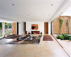 sunken living room designs sunken living room ambiente pinterest