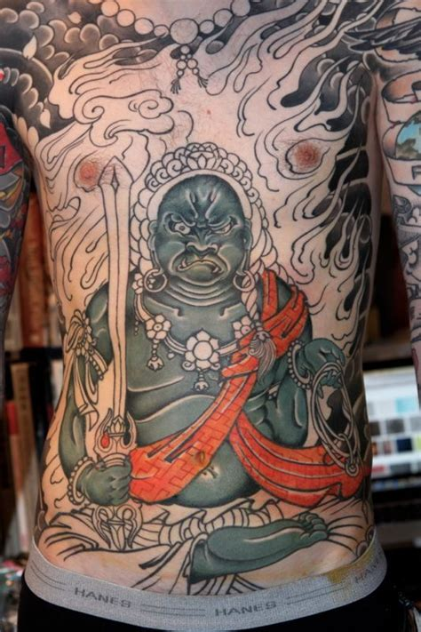 fudo myoo tattoo 18 best images about fudo myo o on