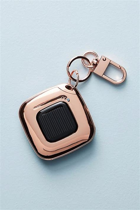 tech gifts under 25 popsugar tech tech gifts for women under 50 popsugar tech