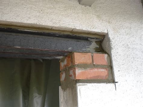 Nicht Tragende Wand Entfernen Kosten by Durchbruch Tragende Wand Dornbach Spezialabbruch