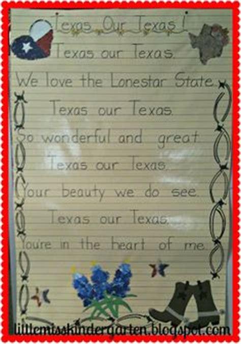 kindergarten themes texas rodeo day prek on pinterest cowboys western theme and