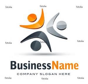 business logo design free purequo