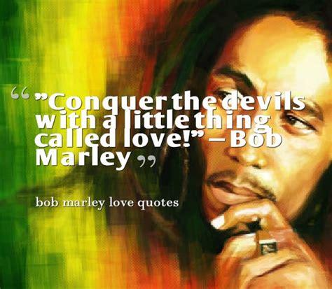 bob marley quotes  heartbreak quotesgram