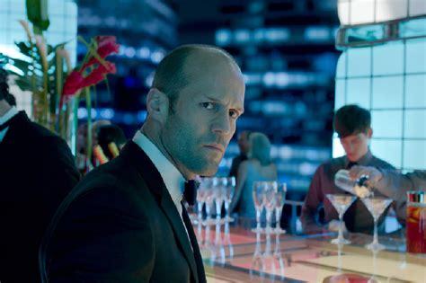 Film Jason Statham Top | top jason statham movies