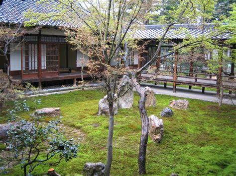 patio japonais jardin japonais jardin de patio1 tokyo hortulus byomt