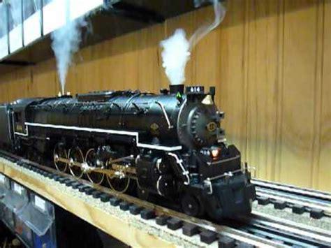 Premier Care Of Ohio Llc Lima Detox by Chesapeake Ohio Lima 614 4 8 4 Steam Locomotive